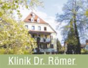Klinik Dr. Römer