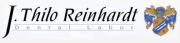 Reinhardt-Dental