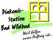 Diakoniestation Bad Wildbad