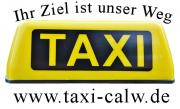 Taxi Roth