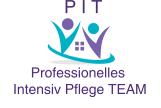 PIT - Professionelles Inteniv Pflege TEAM