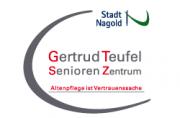 Gertrud Teufel Seniorenzentrum