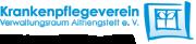 Krankenpflegeverein Verwaltungsraum Althengstett e.V.