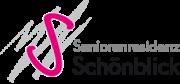 Seniorenresidenz Schönblick