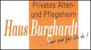 Haus Burghardt