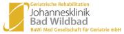 Johannesklinik Bad Wildbad - Geriatrische Rehabilitation