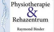 Binder Raimond - Praxis für Physiotherapie und Manuelle Therapie