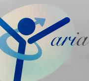 Aria GbR