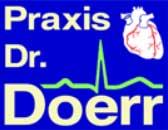 Doerr Thomas Dr. med. - Privates Zentrum für Herz-, Gefäß- und Leistungsdiagnostik