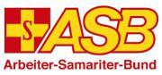 Pflege mobil (ASB) - Häusliche Krankenpflege