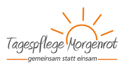 Tagespflege Morgenrot